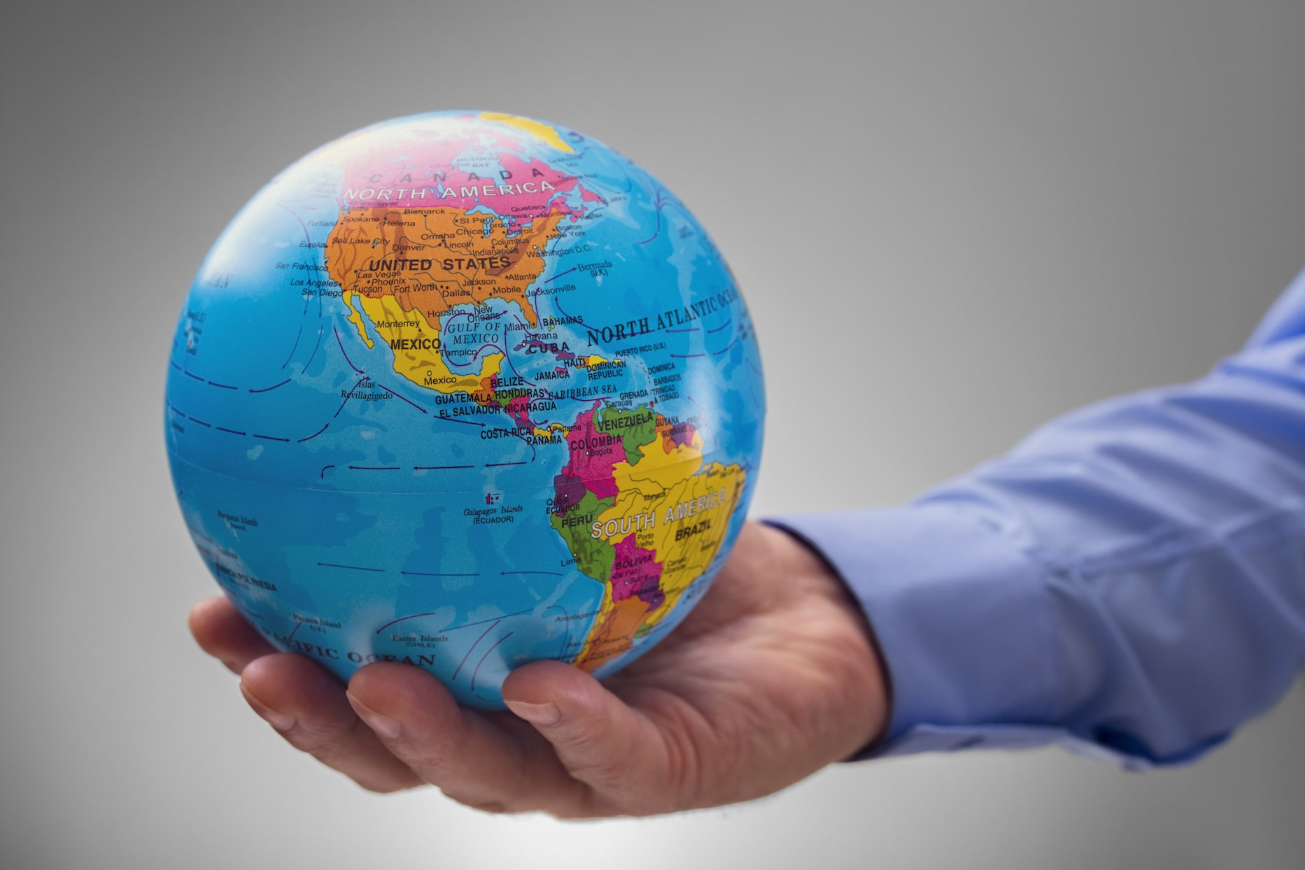 Are ESG funds set to become the new normal?