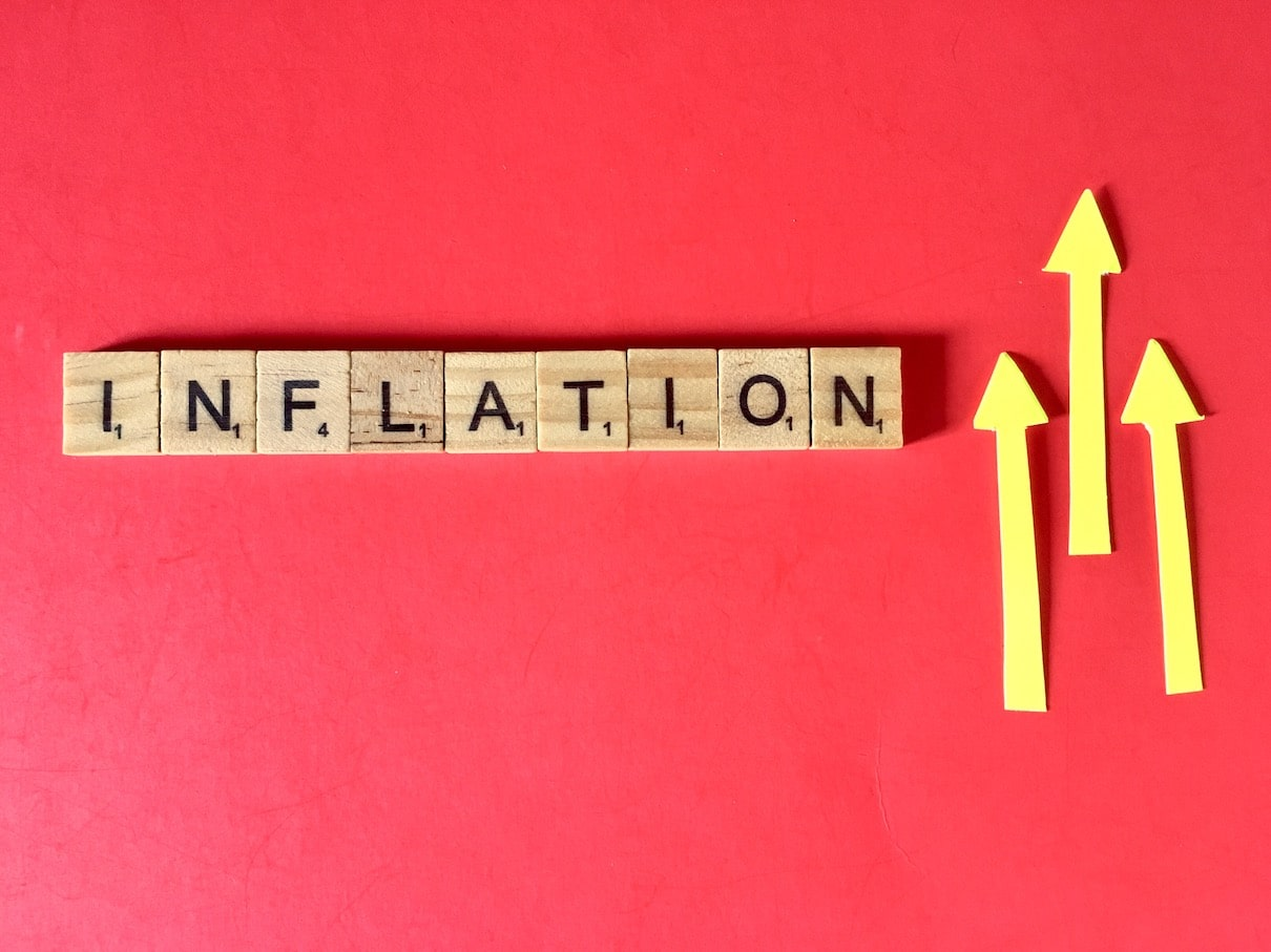 Should we be worried about inflation?